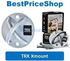 Trx Ceiling Mount Instructions by Trx Xmount Wall Ceiling Steel Mount End 8 15 2018 7 15 Pm