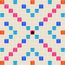 Scrabble Tile Values Wiki by What Is The Highest Single Word Scrabble Score In Any Language