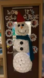 Winning Christmas Door Decorating Contest Ideas by 15 Best Classroom Doors Images On Pinterest Classroom Door