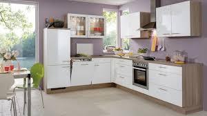 pin s auf küche kitchen cuisine einbauküche