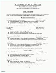 Pastor Resume Samples Best Resume Activities And Honors Examples ... Pastor Resume Samples New Youth Ministry Best 31 Cool Sample Pastoral Rumes All About Public Administration Examples It Example Hvac Cover Letter Entry Level 7 And Template Design Ideas Creative Arts Valid Pastors 99 Great Xpastor Letters For Awesome Music Kenyafuntripcom 2312 Acmtycorg