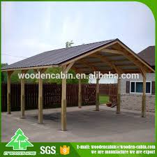 Carport Carport Suppliers and Manufacturers at Alibaba