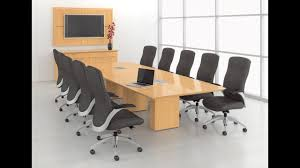 Conference Room Chairs And Tables Modern - YouTube Chair With Tablemeeting Room Mesh Folding Wheels Scale 11 Nomad 12 Conference Table Wayfair Row Of Chairs In The Stock Photo Image Of Carl Hansen Sn Mk99200 By Mogens Koch 1932 Body Builder 18w X 60l 5 Ft Seminar Traing Plastic Tables Centre Office Cc0 Classroomoffice Chairs Lined Up In Empty Conference Room Slimstacking And Lking For Meeting Ton Rows Red Picture Pp Mesh Back Massage Folding Traing Chair Padded