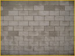 Flooring Texture Rustic Stone Shocking Cinder Block Cement Brick Wall Pixels My Home For Concept And Trend