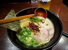 cuisine japonaise a la découverte de la cuisine japonaise planet
