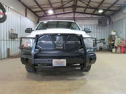 Frontier Truck Gear 300-41-3004 Front Replacement Bumper Fits 13-18 1500 Frontier Truck Gear On Twitter 2013 Chevy Duramax That Looks This Dodge Ram 2014 Xtreme Series Full Width Black 2215003 Grill Guard Fits 1517 Suburban 1500 Front Replacement Bumper Gadgets Accsories Gearfrontier Favorite Customer Photos Youtube Buy 13004 Hd 1199009 Diamond Rear Ebay 207003 0714 Yukon