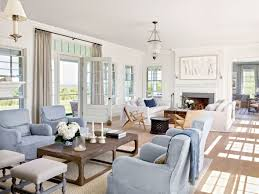 100 Inside Home Design 15 Ers Own S Architectural Digest