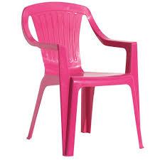 chaise de jardin enfant chaise de jardin enfant mobilier de jardin jardin plein