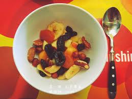 馗lairage led cuisine ikea 馗lairage cuisine 100 images d馗o bureau 100 images id馥d
