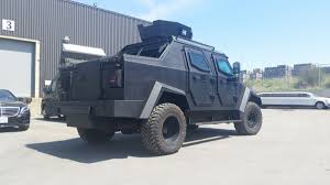 Canadian Company Inkas Set To Introduce Armoured Pickup – WHEELS.ca Used Armored Truck For Sale Craigslist New Car Models 2019 20 Armoured Vehicle Northern Ireland Stock Photos Vehicles Bulletproof Cars Trucks Suvs Inkas Batt Apx Personnel Carrier The Group Military Sources Surplus Cluding Swat Mega Gms Duramax V8 Engine To Power Us Armys Humvee Replacement Afghistan Bullet Proof Bizarre American Guntrucks In Iraq Kenya