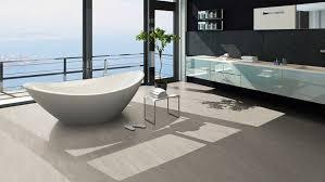 skaben vinylboden massiv 55 beton beige fliese 4v zum kleben
