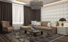 herunterladen hintergrundbild wohnzimmer projekt modernes
