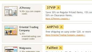 Before You Check Out, Always Check For Coupons - CNET Online Coupons Thousands Of Promo Codes Printable 40 Off Jcpenney September 2019 100 Active Jcp Coupon Code 20 Depigmentation Treatment 123 Printer Ink Coupons Jcpenney Flowers Sleep Direct Walmart Cell Phone Free Shipping Schott Nyc Promo 10 Off 25 More At Or Online Coupon Carters Universoul Circus Dc Pinned 24th Extra Exclusive To Get Discounts On Summer Offers