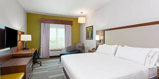 Front Desk Jobs Houston by Holiday Inn Express U0026 Suites Houston S Medical Ctr Area Hotel By Ihg
