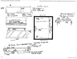 100 Truck Bed Length Pin Size Charts On Pinterest
