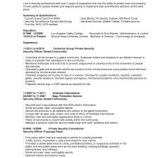What Should Be In A Resume Cover Letter Free How To Send A Letter In