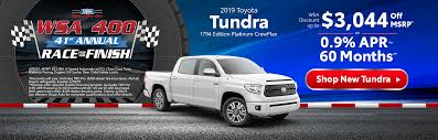 100 Pro Trucks Plus Toyota Dealership Grand Junction CO Used Cars Western Slope Toyota