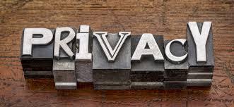 Spirit Halloween Jobs El Paso Tx by 100 Privacy Policy Privacy Policy Essex Privacy Policy