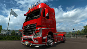 New Actros Plastic Parts And More V 3.12 Mod For ETS 2 Poultry N More Delivery Service Rent Aerial Lifts Bucket Trucks Near Naperville Il 2012 Isuzu Nqr Fort Wayne In 50015267 Cmialucktradercom Lunds Amp Powerstep Now Ugandplay Medium Duty Work Truck Info Cars Home Used Tipper For Sale Uk Volvo Daf Man Sweetn Low Dont Hesitaste Tour Scrap Heavy And Earth Moving Equipments Autos Mulchnmore Advance Nc Where Quality Matters Automatters Matthew Brabham Stadium Super At The Facebook