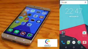 Eelo new privacy enabled smartphone OS will have no Google