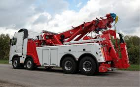 Towing Truck ROTATOR : Towing Truck For SaleUNDERLIFTS Randys Towing Colorado Springs Famous 5 Ton Rotator Tow Trucksmall Wrecker Truck On Sale Shacman 12 Wheels Heavy Duty For Howo 8x4 60 Buy Trucks Commercial Service And Repair Lynch Center Equipment Flat Bed Car Carriers Sales 100 Years Of Tow Trucks Nrc Industries Carrier Rotating Flatback Dynamic Mfg N Trailer Magazine Vulcan V100 Miller