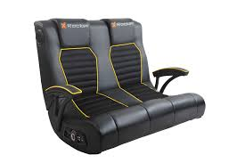 X Rocker Dual Commander Gaming Chair - Available In Multiple ... 23 Best Pc Gaming Chairs The Ultimate List Topgamingchair X Rocker Xpro 300 Black Pedestal Chair With Builtin Speakers 8 Under 200 Jan 20 Reviews 3 Massage On Amazon Massagersandmore Top 4 Led In 7 Big And Tall For Maximum Comfort Overwatch Dva Makes Me Wish I Still Sat In 13 Of Guys Computer For Gamers Ign Gaming Chairs Gamer Review Iex Bean Bag Accsories