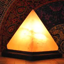 Pyramid Salt Lamp Ebay by Pyramid Salt L Ebay 100 Images Salt L Pyramid 28 Images Usb