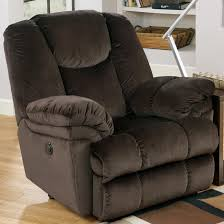 Livingroom : Recliner Chair Lift Kit Mechanism Covers Walmart Chairs ... Hotsale Cheap Theater Chairs Cover Fabcauditorium Chair Cinema Living Room Fniture Best Buy Canada Covers Car Seat Washable Slipcovers Cloth Fxible Front Amazoncom Stitch N Art Recliner Pad Headrest Home Seats 41402 Media Seating Leather High Definition Skirt Kids Throne Chair Sfk13 Palliser Paragon 4seat Power Recling Set With 8 Foot Sack Modern Tickets Swivel Rustic Small Rugs Charmant Big Man 2018 Uberset Hindi Myalam Decor Fancy Trdideen For Your