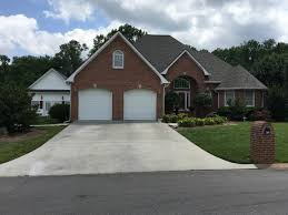 3 Bedroom Houses For Rent In Cleveland Tn by 308 Cottonwood Bend Nw Cleveland Tn 37312 Hotpads