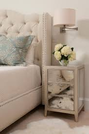 Raymour And Flanigan Lindsay Dresser by Best 25 Transitional Panel Beds Ideas Only On Pinterest