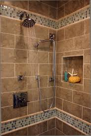 Tile Shop Llc Plymouth Mn by Use Small Pops Of Glass In Bathroom Tile Design The Tile Shop