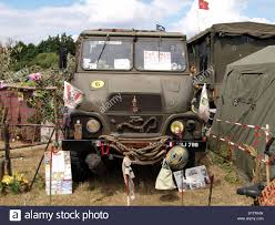 War And Peace Show....Simca Marmon SUMB Stock Photo: 52791141 - Alamy Marmon Truck For Sale Vanderhaagscom Truckdomeus Trophy Cool Stuff Pinterest The Last Ever Built 104 Magazine 1955 Ford F100 Marmon Herrington 4 Wheel Drive Custom Cab 4speed 1952 F2 Harrington For Sale Sold Youtube Trucks Quicky Wiki Another I Saw Still Working Trucks Wheels 1948 Woodie Marmherrington 4x4 Super Deluxe Wagon For Mack Wikipedia Cabover Truck Were Crazy 1988 57p Dump Truck Item F6877 April 30 Veh