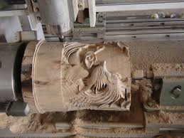 Cnc Wood Cutting Machine Price In India by Wood Stone Paper Cutting Cnc Router Machine Cnc Machine Price In