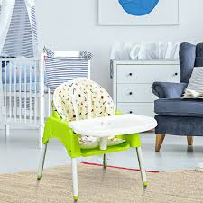 Costway Green 3 In 1 Baby High Chair Convertible Table Seat Booster Toddler  Feeding Highchair For Transgender Patients California Providers Offer Mexico January2017 By Sarasota Scene Magazine Issuu Graceful Exit Succession Planning For Highperforming Ceos Carvers Child Of America Gala On Friday May 3 Steelcase Silq Chair Wins Red Dot Award About Us Friends Youth Tlif Tennessee Bar Foundation Asiaeurope Asef Envforum Annual Conference 2019 Liberty And The Great Libertarians Economic Boards Fundraising Teams A Win Higher Transition Family Medicine Residents 21 Foundations Animation