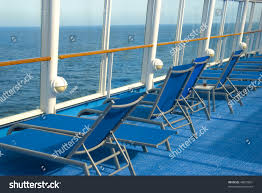 Blue Lounge Chairs On Deck Cruise Stock Photo (Edit Now) 48031861 ... Blue Ski Boat Lounge Chair Seat Fishing Foam Storage Compartment Beach Chairboat Chairlounge Accessoryptoon Etsy Man Relaxing On Cruise Stock Photo Edit Now 3049409 Fniture Cool Teak Chairs For Your Patio Or Outdoor Space 2019 Crestliner 200 Rally Cw For Sale In Ravenna Oh Marine Upper Deck Stock Image Image Of Water Luxury Cruise 34127591 Boating Youtube Js 3 Wood Recycled Home Source Inflatable Air Lounger Quick Inflatable Sofa Bed Antique Ocean Liner New York Hudson Valley Table Traditional Behind Free Photo Chilling Dock Lounge Chairs