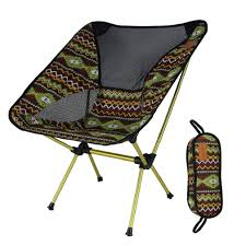 Details About Folding Camping Back Chair Fishing Mesh Ultralight Chair  Hunting W/ Carry Bag Folding Beach Chairs In A Bag Adex Supply Chair With Carrying Case Promotional Amazoncom Rest Camping Chair Outdoor Bleiou Portable Stool Fishing Details About New Portable Folding Massage Chair Universal Carrying Case Wwheels Carry Bag The Best Carryon Luggage Of 2019 According To Travel Leather Carry Strap System For Tripolina Blackred 6 Seats Wcarry Extra Large Comfortable Bpack Kingcamp Kc3849 China El Indio Ultralight Set Case 3 U975ot0623