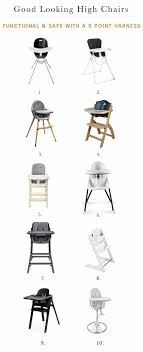 10 Really Good Looking High Chairs That Are Also Safe And ... Review Boon Flair Highchair Growing Up Cascadia The Best High Chairs To Make Mealtime A Breeze Why They Baby Bargains Chair Y Feeding Essentials Veronikas Blushing Skip Hop Tuo Convertible Greyclouds Ideas Sale For Effortless Height Adjustment High Chairs Best From Ikea Joie 10 Of Brand Revealed 2019 Mom Smart Top Of Video