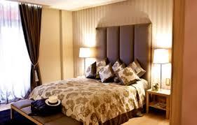chambre palace chambre de palace 100 images hôtel les airelles palace official