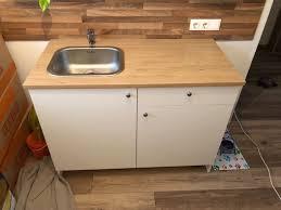 küchen ober und unterschrank ikea knoxhult