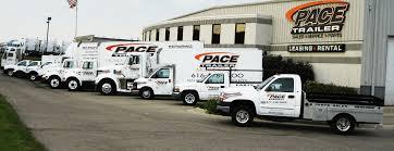 100 Used Trucks Grand Rapids Mi Pace Transportation Services MI