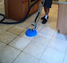 way to clean tile floors best amazing best thing