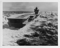 Uss Maine Sinking Theories by Ships Named Enterprise For More Than 240 Years They U0027ve Boldly