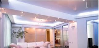 bien choisir spot led encastrable pour plafond led et design