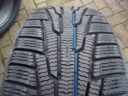 Used Winter Tires.. Where To Start The 11 Best Winter And Snow Tires Of 2017 Gear Patrol Cars For Every Budget Autotraderca All Season Vs Tire Bmw Test Discount Sale Wheels Rims Shop Missauga Brampton Chains 2018 Massive Guide Traction Kontrol Studded Haul Out The Big Guns Buyers Guide Mud Utv Action Magazine For Jeep Wrangler In Off Roading Classy Inspiration Light Truck When It Comes To 2015 Snow Chains Tires