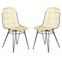 chaise kubu chaise en kubu tress simple related products with chaise en kubu