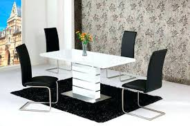 Dining Table Set Under 200 Room Sets Kitchen Cheap