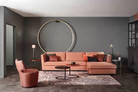 christine kröncke interior design posts