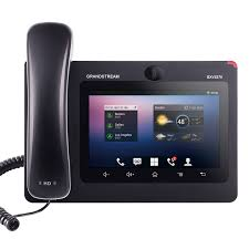 VoIP Phones - VoIPocity Vbell Hd Video Voip Intercom White Australia Home Automation Anekiit It Services Computer Soluctions Consulting Ip Phones Voip 3cx Orange Youtube Polycom Realpresence Group 500 720p Eagleeye Iii Voip Sip Solutions For Business Ecodialer Business Phonesip Pbx Enterprise Networking Svers Phone Systems Agrei Consulting Nyc Grandstream Networks Ip Voice Data Security Gxp2170 High End Rca Ip110 2line With 1year Babytel Service List Manufacturers Of Gxp2160 Buy Gxp1100 Single Line Voip Nib