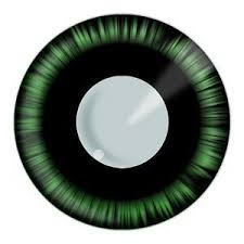Halloween Contact Lenses Amazon by 18 Best Glazed Plates Images On Pinterest Dark Brown Dining
