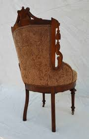 Styles Engaging Folding Antique Vintage Old Chair Dining ... Us 3690 Vintage Fniture Modern Wood Rocking Chair For Aged People Japanese Style Recliner Easy With Armrest Pulletout Ftstoolin Garden Antique Vintage Wood Folding Rocking Chair Rocker Floral Antique Folding Antique Appraisal Instappraisal Pair Of Rope Seat Chairs Splendid Comfortable Nursing Wooden Leather Armchair Vintage Wooden Folding Chair Victorian Upholstered Redwood Lawn Scdinavian Tapiovaara
